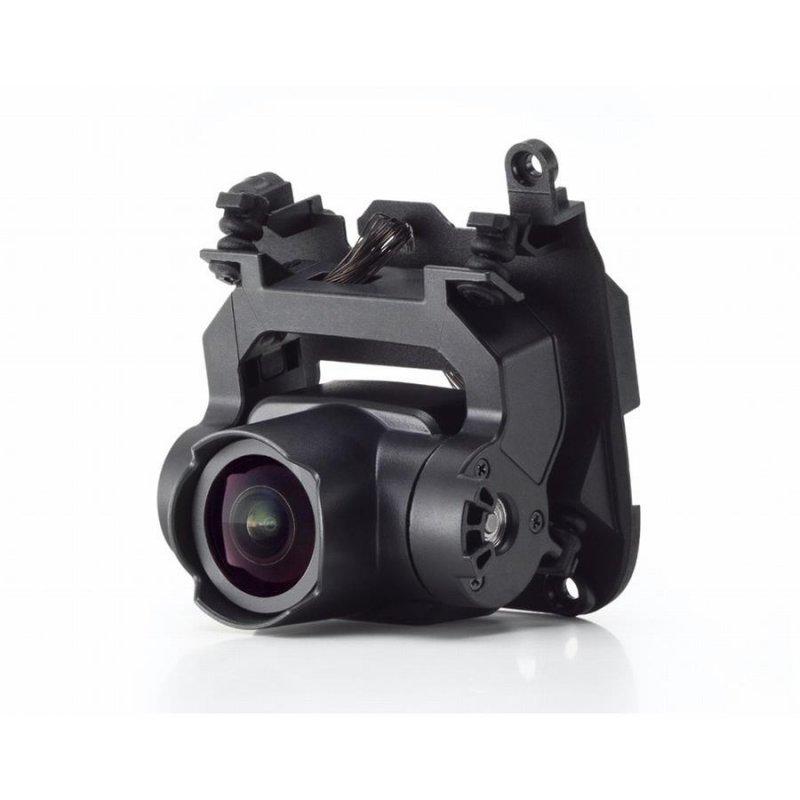 dji-fpv-camera-gimbal