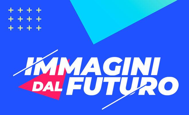 immagini dal futuro