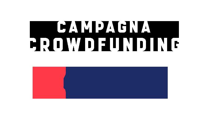 Campagna crowdfunding