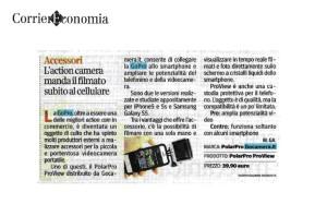 GoCamera_CorrierEconomia