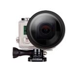 Filtri GoPro | Filtro Neutro