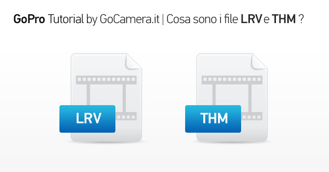 Tutorial GoPro File LRV