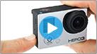 GoPro App Aggiornamento Software GoPro HERO3 o HERO2