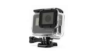 GoCamera Skeleton Case per GoPro HERO7/6/5 Black e HERO (2018)