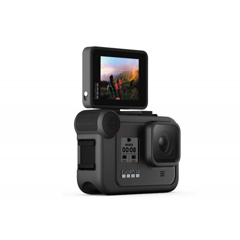 GoPro Display Mod per HERO8 Black