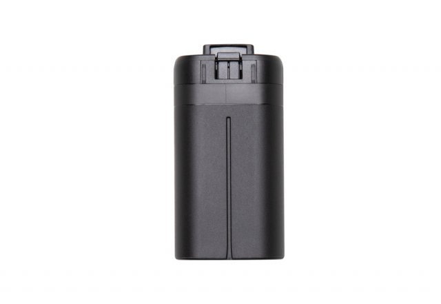 DJI Batteria intelligente per Mavic Mini