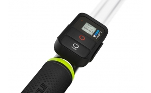 GoPole Supporto Smart Remote per Reach e EVO (ExDemo)
