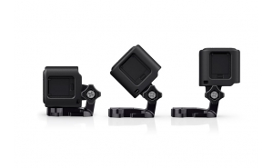 GoPro The Frames per Session