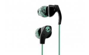 SkullCandy Method Sport auricolari impermeabili