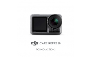 DJI Care Refresh per DJI Osmo Action