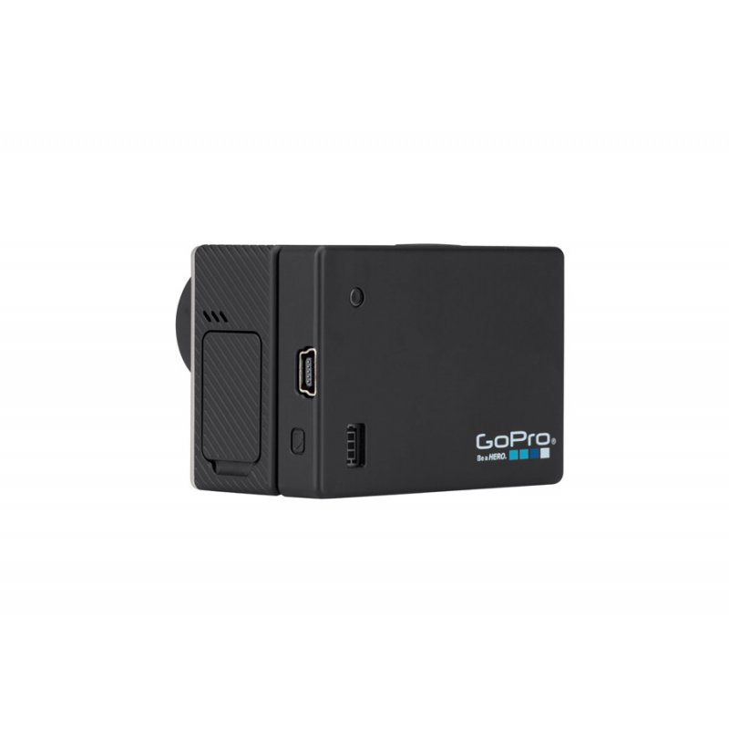 GoPro Battery BacPac (Refurbished)