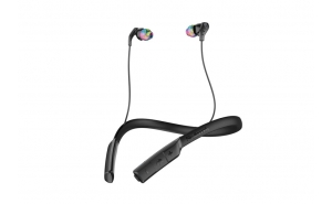 SkullCandy Method auricolari con FlexSport