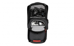 Ogio Backstage Action Pack