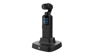 Base di ricarica per DJI Osmo Pocket