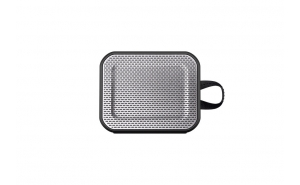 SkullCandy Barricade cassa Bluetooth