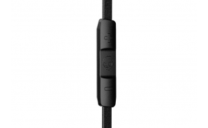SkullCandy XTFree auricolari wireless impermeabili