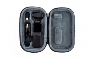 Travel Case per DJI Osmo Pocket - S