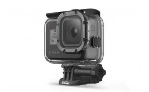 GoPro Case Stagno per HERO8 Black