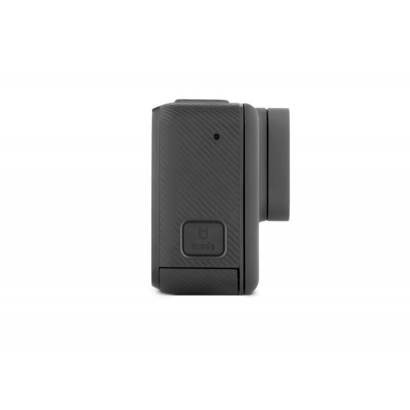 GoPro HERO 2018 (Renewed)