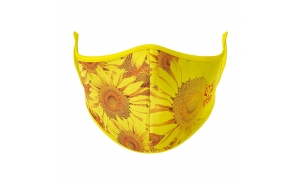 OTSO Mascherina Sunflower S/M
