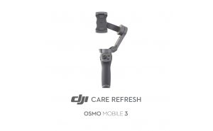 DJI Care Refresh per Osmo Mobile 3