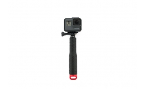 GoCamera Action Pole per GoPro Red S