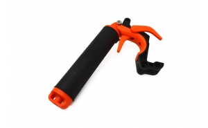 Floaty Grip con Trigger Set