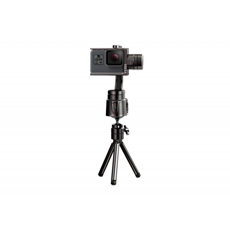 FreeVision Vilta Gimbal per GoPro 3 in 1