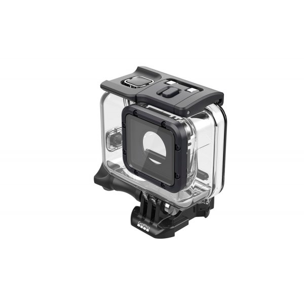 GoPro Super Suit | Case GoPro HERO7/6/5 Black e HERO 2018