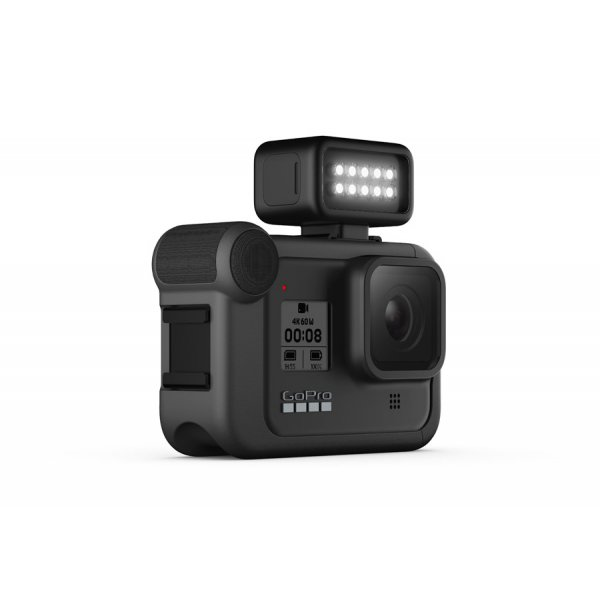 GoPro Light Mod per GoPro HERO 8 Black