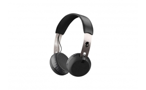 SkullCandy Grind Cuffie Wireless