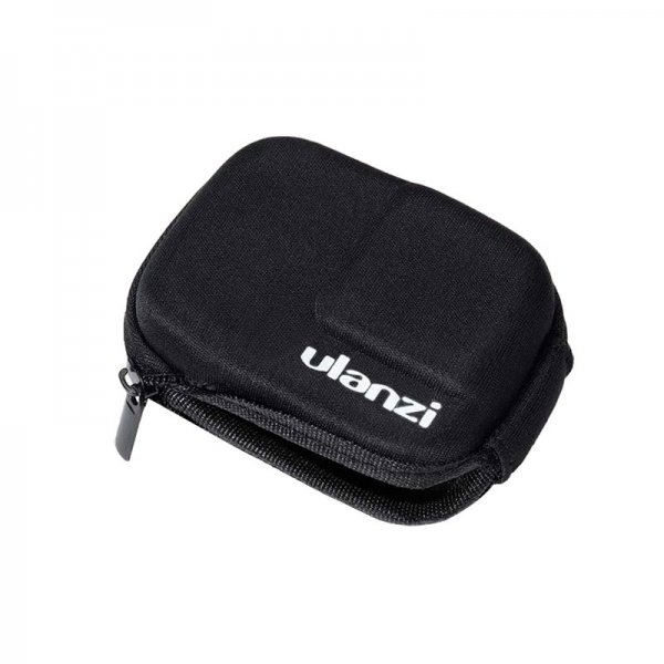ULANZI Case Tascabile per GoPro HERO8