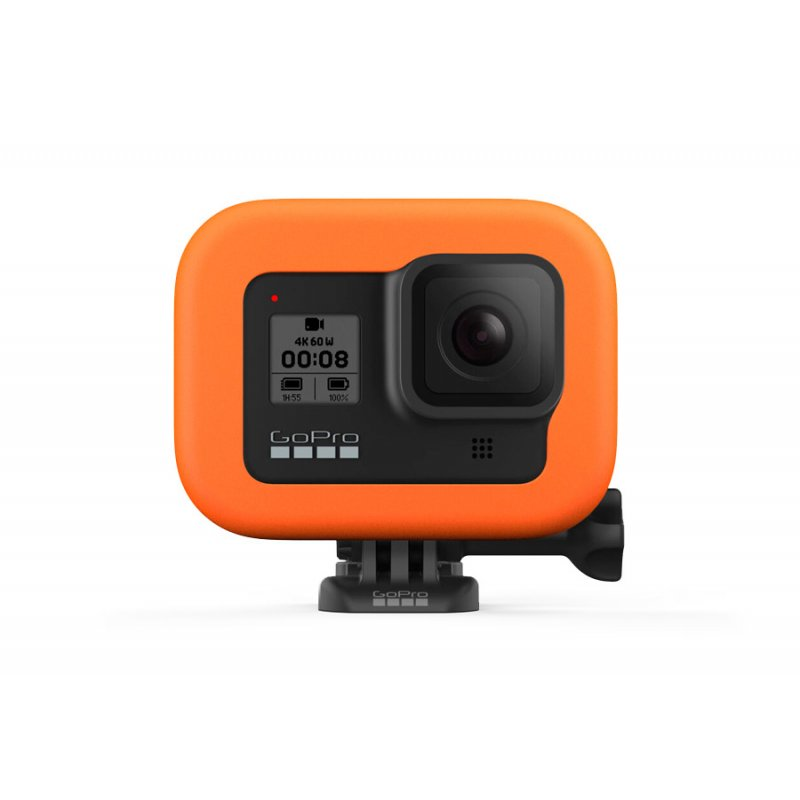 GoPro Floaty per HERO8 Black