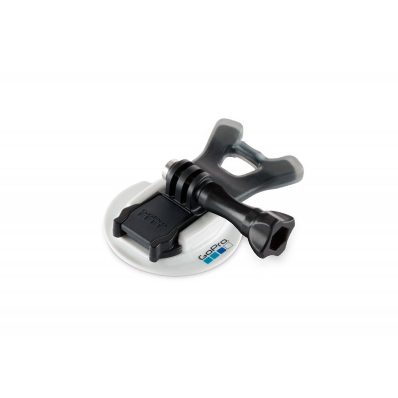 GoPro Supporto da bocca + Floaty GoPro HERO7/6/5 Black e HERO