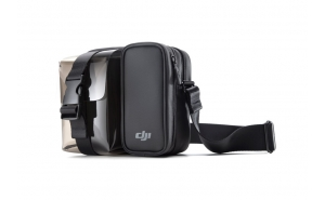 DJI Mini borsa per Mavic Mini