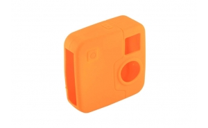 GoCamera Bumper Cover per GoPro Fusion - Orange