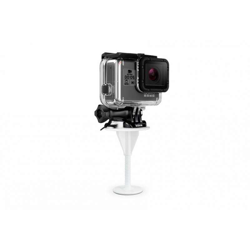 GoPro Supporto Bodyboard e SUP (Refurbished)