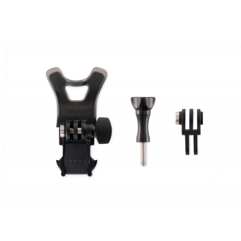 GoPro Supporto da bocca + Floaty GoPro HERO8 Black