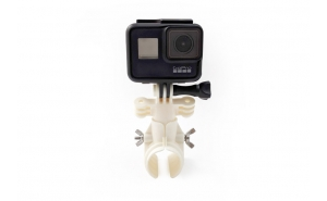 MastHero supporto windsurf per GoPro (Refurbished)