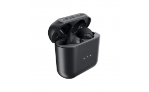 SkullCandy Indy Auricolari True Wireless