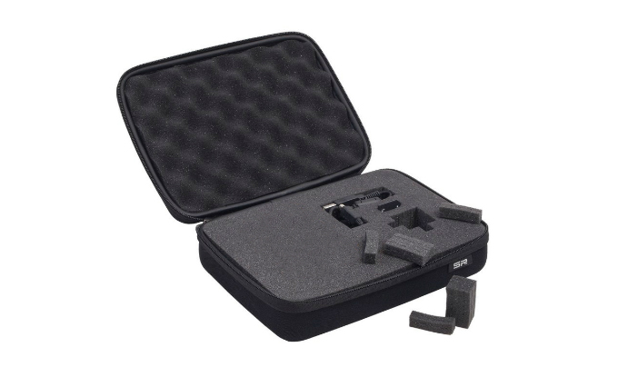 SP My Case LARGE per GoPro