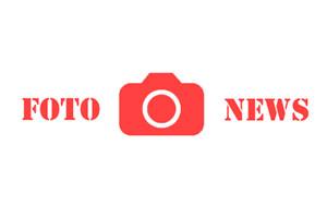 fotonews
