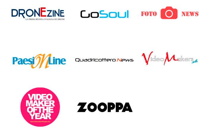 GoCamera Bootcamp partener
