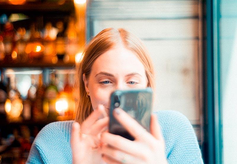 recensioni video corso lightroom mobile