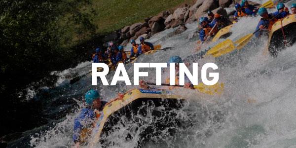 gopro bootcamp rafting