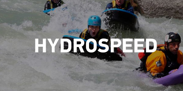 gopro bootcamp hydrospeed