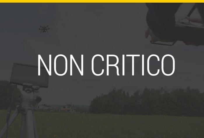corsi drone sapr
