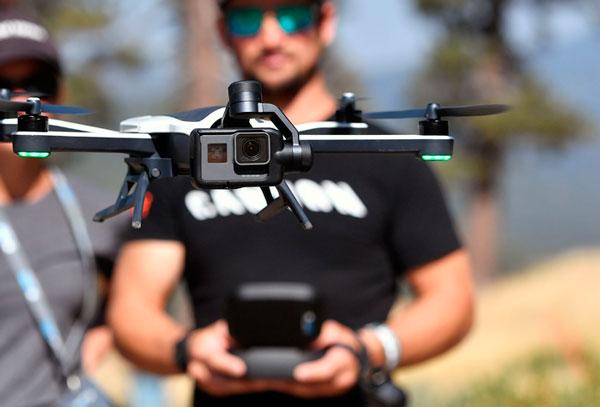 corsi droni istruttore
