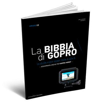 La Bibbia di GoPro 2.0