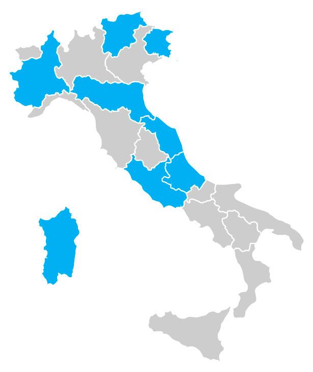 corsi drone italia